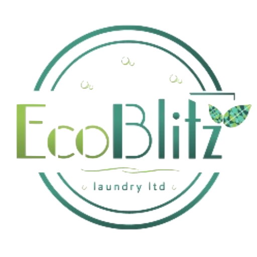 EcoBlitz